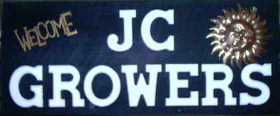 Jc_growers_sign