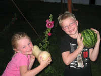 Grant_and_cameron_with_squash