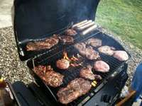 Grilling_meat