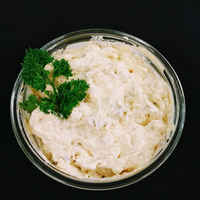 Smoked_trout_mousse